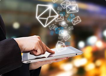 Email Marketing Services in Karachi, Pakistan