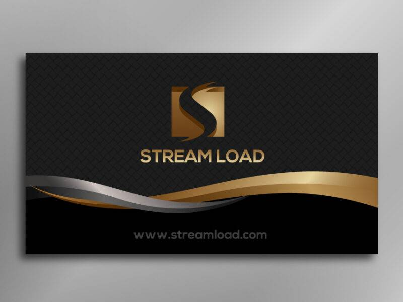 Stream Load Stationary Design