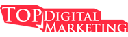 Top Digital Marketing